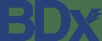 BDx_Blue (3)